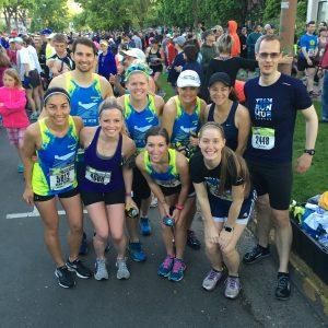 teamrunhub-eugene-marathon