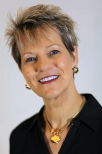 Kathleen Gage Power up for Profits