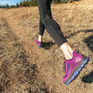 Are you ready to chase some vert?! This week, May 17-22, join in our challenge to run or hike to the summits of several local trails! For each summit you do and post about on social media, you'll get a ticket into our raffle for a free pair of Altra Lone Peak 5 or Timp 3 trail shoes. Be sure to tag @runhubnw and @altrarunning in your post!  ⠀⠀⠀⠀⠀⠀⠀⠀⠀⠀⠀⠀ Receive a bonus raffle ticket if you stop by Run Hub this week to check out a demo pair of the new Lone Peak 5 or the Timp trail shoe. ⠀⠀⠀⠀⠀⠀⠀⠀⠀⠀⠀⠀ The two people who run or hike the most vertical feet during the week will be eligible for another prize!* These are the summits: ⛰️Skinner Butte ⛰️Spencer Butte ⛰️Mount Pisgah ⛰️Wild Iris Ridge ⠀⠀⠀⠀⠀⠀⠀⠀⠀⠀⠀⠀ *At the end of the week, screenshot your weekly stats on Strava and share it to social media, tagging us, so we can see your total elevation gain.  #runhubnw #runhubvertchallenge